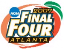 ncaa-final-four-2007.png